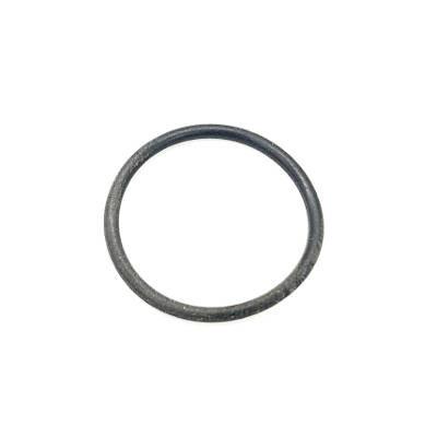 O Ring Unitron Euro Melkanschluss