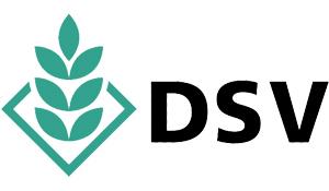 DSV Deutsche Saatveredelung