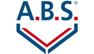 A.B.S Silo und Förderanlagen