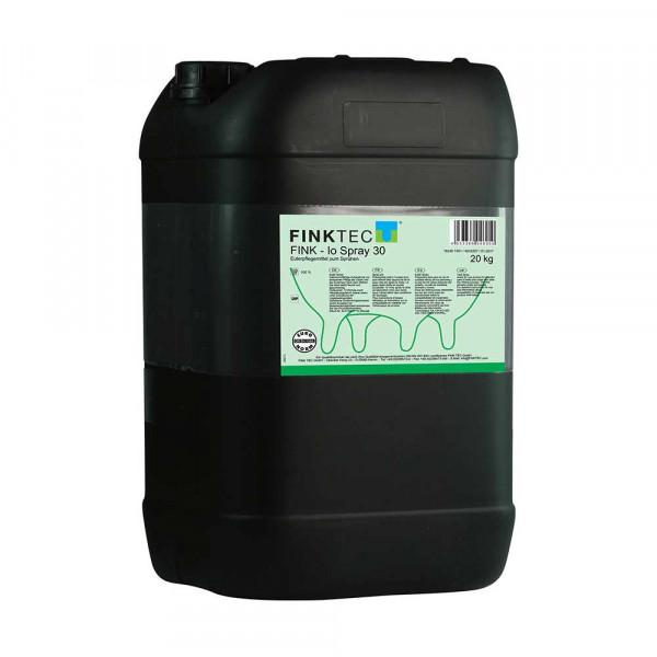 Fink - Io Spray 30 20kg