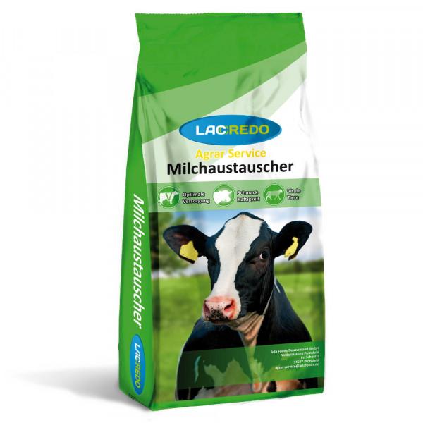 Milchpulver für Kälber