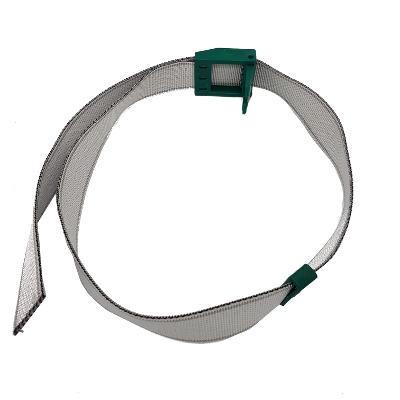 Halsband Transponder Großvieh / Kühe Gea Westfalia