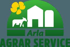 Arla Foods Agrar Service