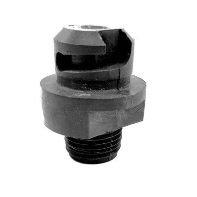 """Constant / Autopuls / StimopulsPulsator Sockel 1/2"""" Gea / Westfalia"""