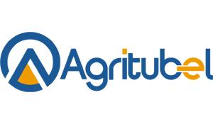 Agritubel