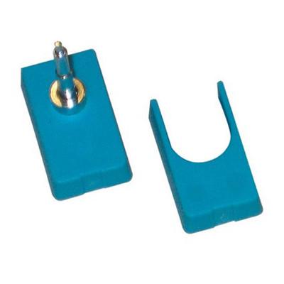 Umrüstsatz für Ohrmarkenzange AllFlex-Ohrmarken
