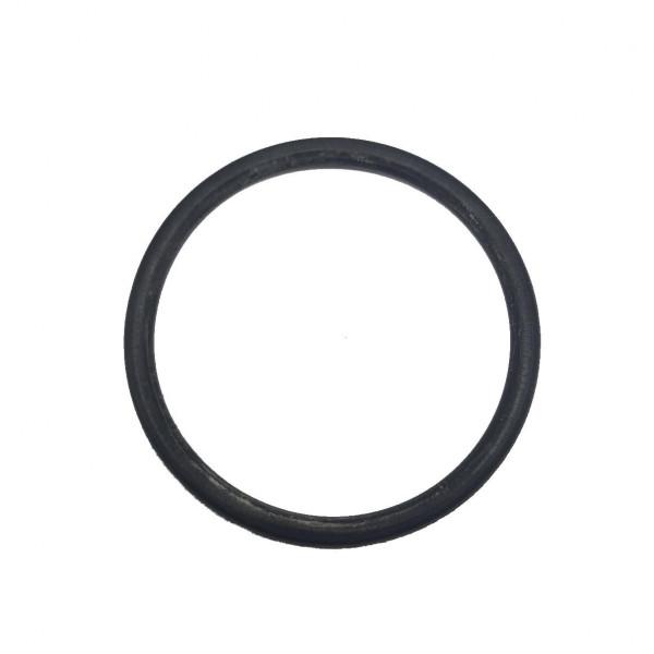 O-Ring für Biomelker