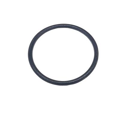 O-Ring groß Servac 3500 Regelvenit Fullwood