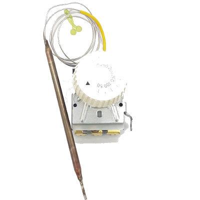 Thermostat 50- 300 C° Flaco Reinigungsautomat