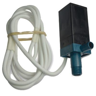 Pulsator Abnahmeventil Unitron komplett Fullwood