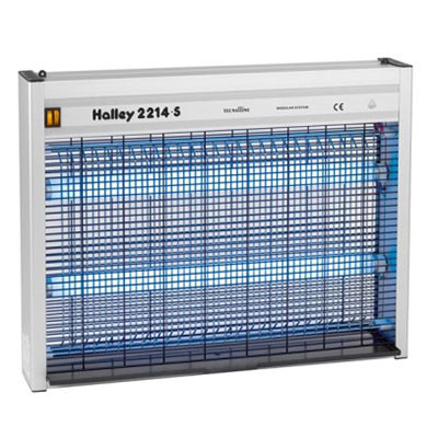 Halley 2214-S