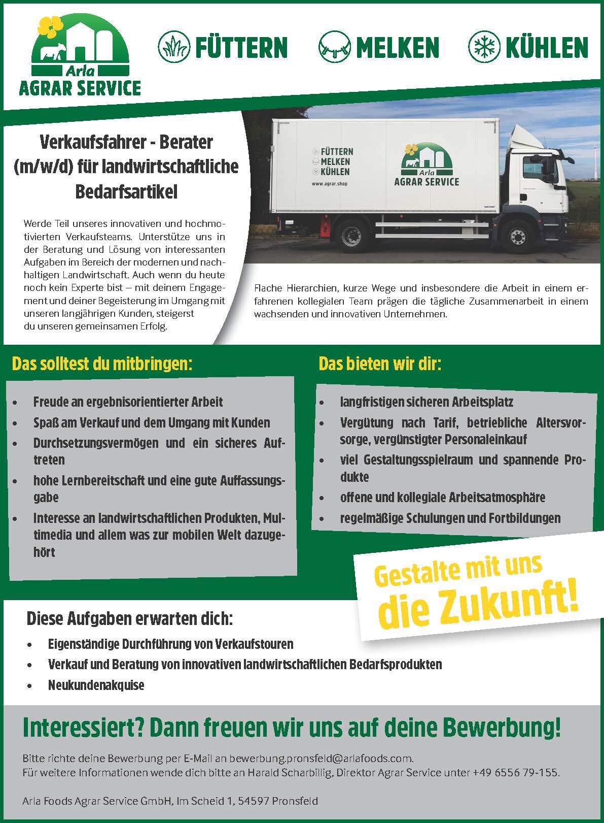 Stellenausschreiung_Verkaufsfahrer_20-08-2020_jescm