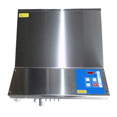 Reinigungsautomat  RHM 2000 18 KW 40 Liter