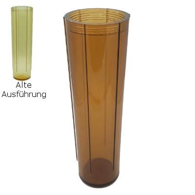 Spülmittelglas Spülmittelbehälter Müller