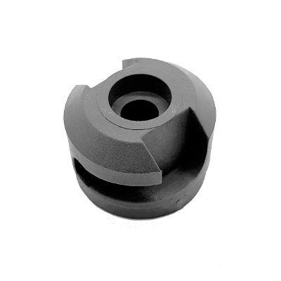Constant Pulsator PVC SOCKEL Gea / Westfalia