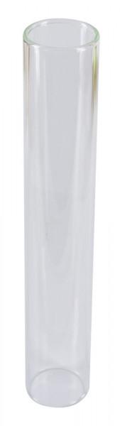 Glaszylinder für Roux-Spritze 30ml