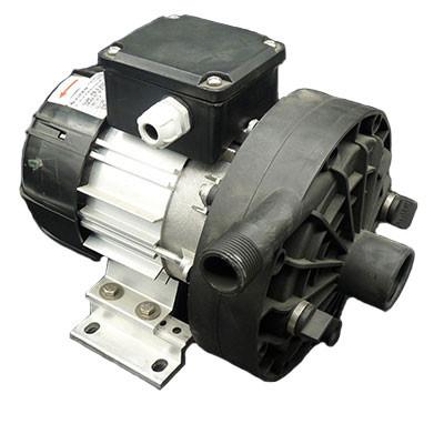Spülpumpe Sirem PB 3250-380 V