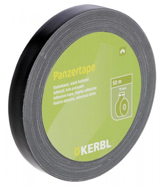 Industrieklebeband / Panzerklebeband 19 mm x 50 Meter