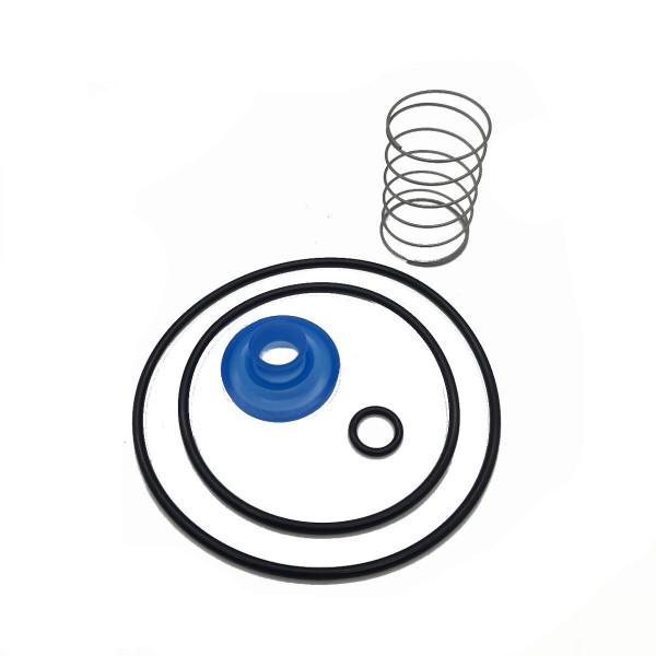 Meltecmeter Reparatursatz Milchmengenmesseung