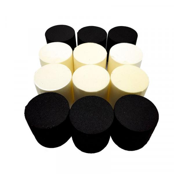 Milchrohrreiniger Ø 50 Premium Pack