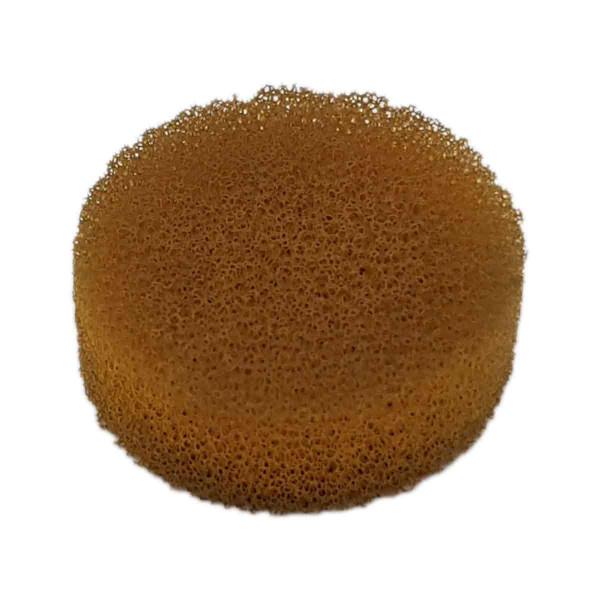 Filtereinlage Schaumstoff Flaco Melkzeug