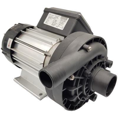 Spülpumpe Sirem PB1C 80 K2B 230 VAC