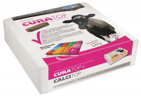 Curatop-Boli Pack 12 Stück