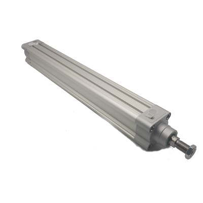 Druckluftzylinder DSBC-50-400-PPVA-N3 DNU-50-400-PPV