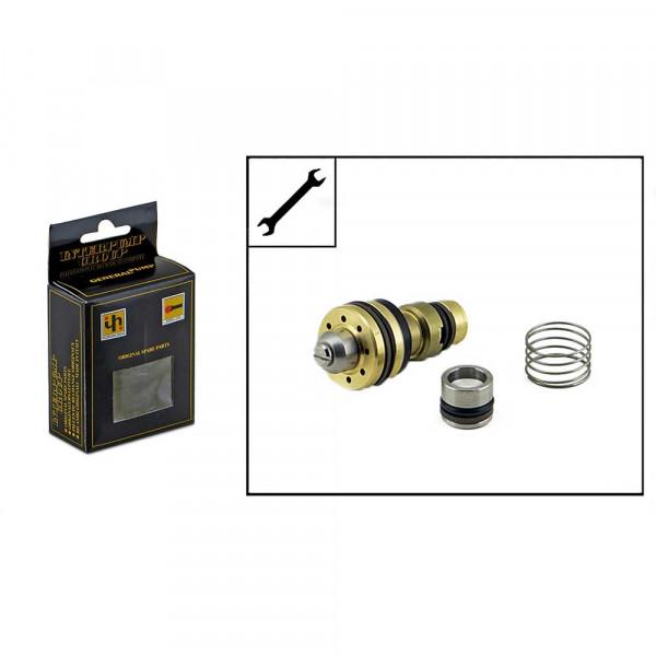 Reparatur Satz IP KIT137 Rückschlagkolben Ehrle Hochdruckreiniger