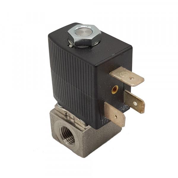 Magnetventil für Dipspraysystem 24VDC