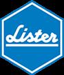 Lister