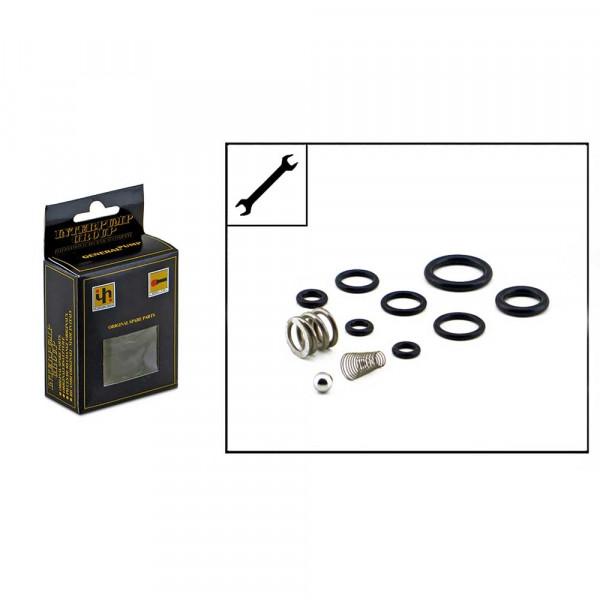 Reparatur Satz Saugseite ULW140 Ehrle Hochdruckreiniger