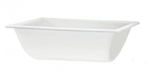 60 l Allzweck-Spül-/Reinigungswanne aus