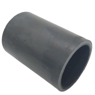 Gummimuffe für 63 mm Rohr
