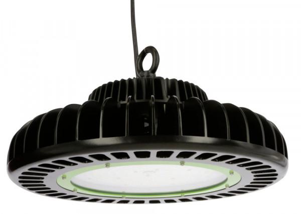LED-Hallenstrahler 240W nicht dimmbar