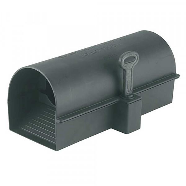 Köderstation BlocBox Kunststoff