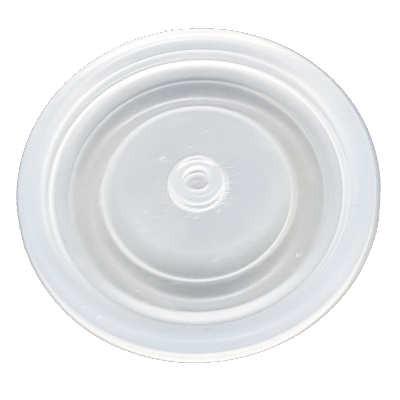 Membrane Visoflow Milchstromwächter