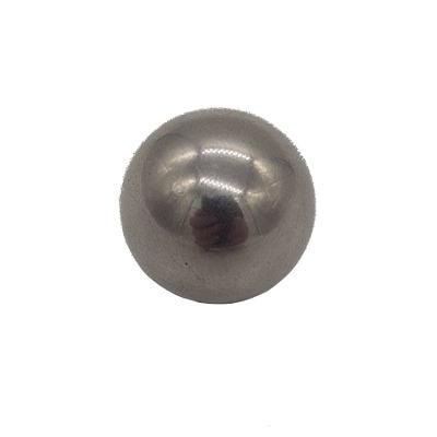 Kugel Vakuumanschluß 18 mm, zu Fullwood Euroanschluss