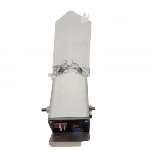 Mixermotor Longlife 230V Förster Kälbertränke