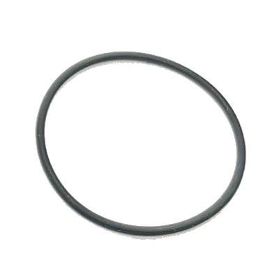 Tränkeventil O-Ring 26x1,2 Tränkeventil Membrane